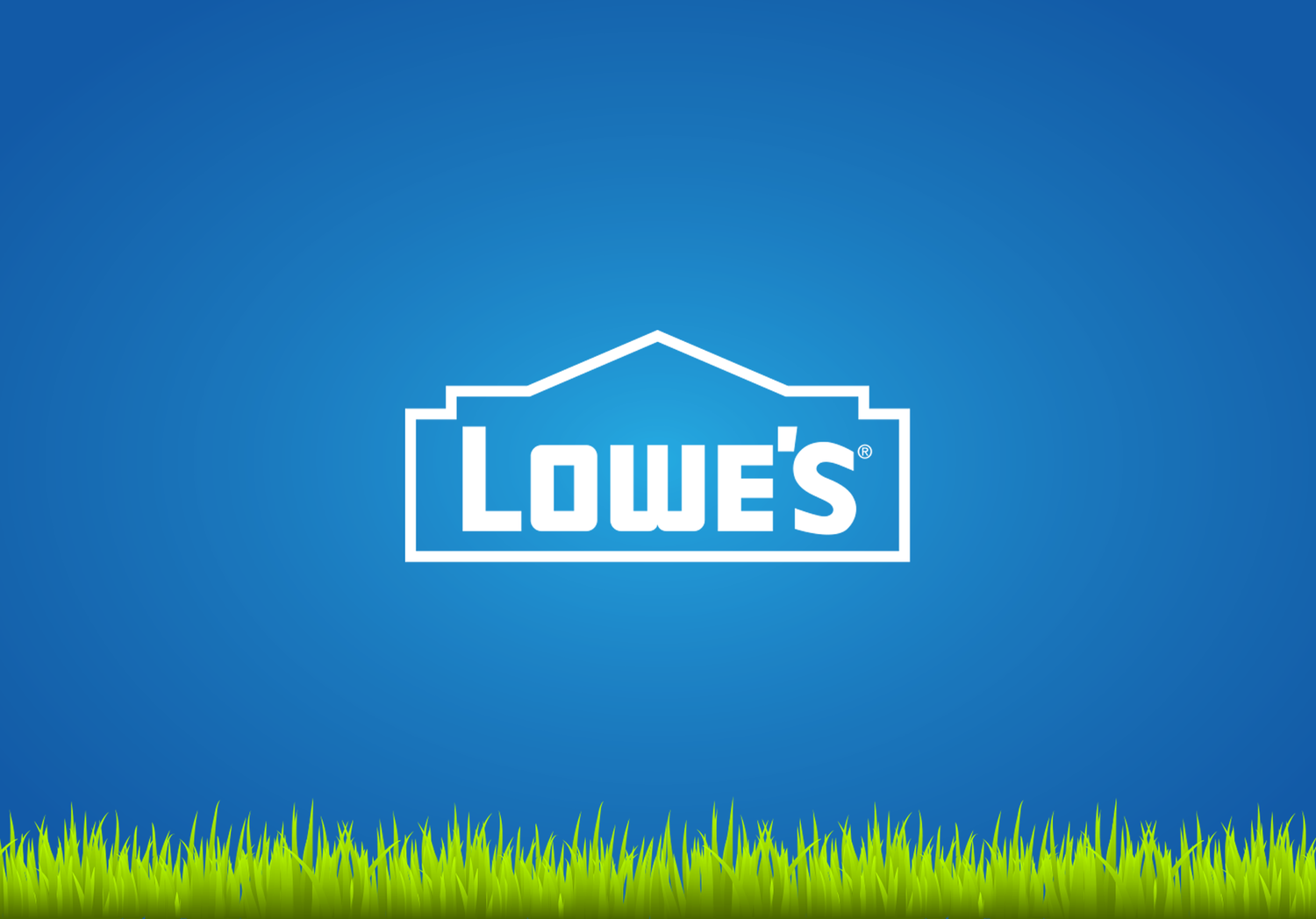 Lowes Buys Rona