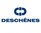 Deschênes Group acquires Ideal Supply