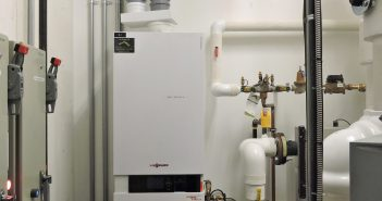 A brand-new hydronic system is a source of pride – it's up to the contractor to ensure that the owner knows how to operate and maintain it.