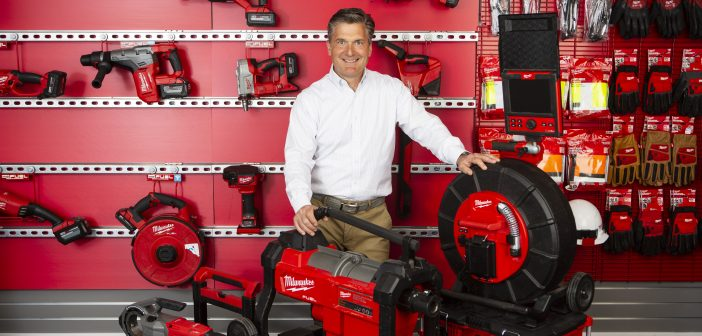Tools for the Tradesperson