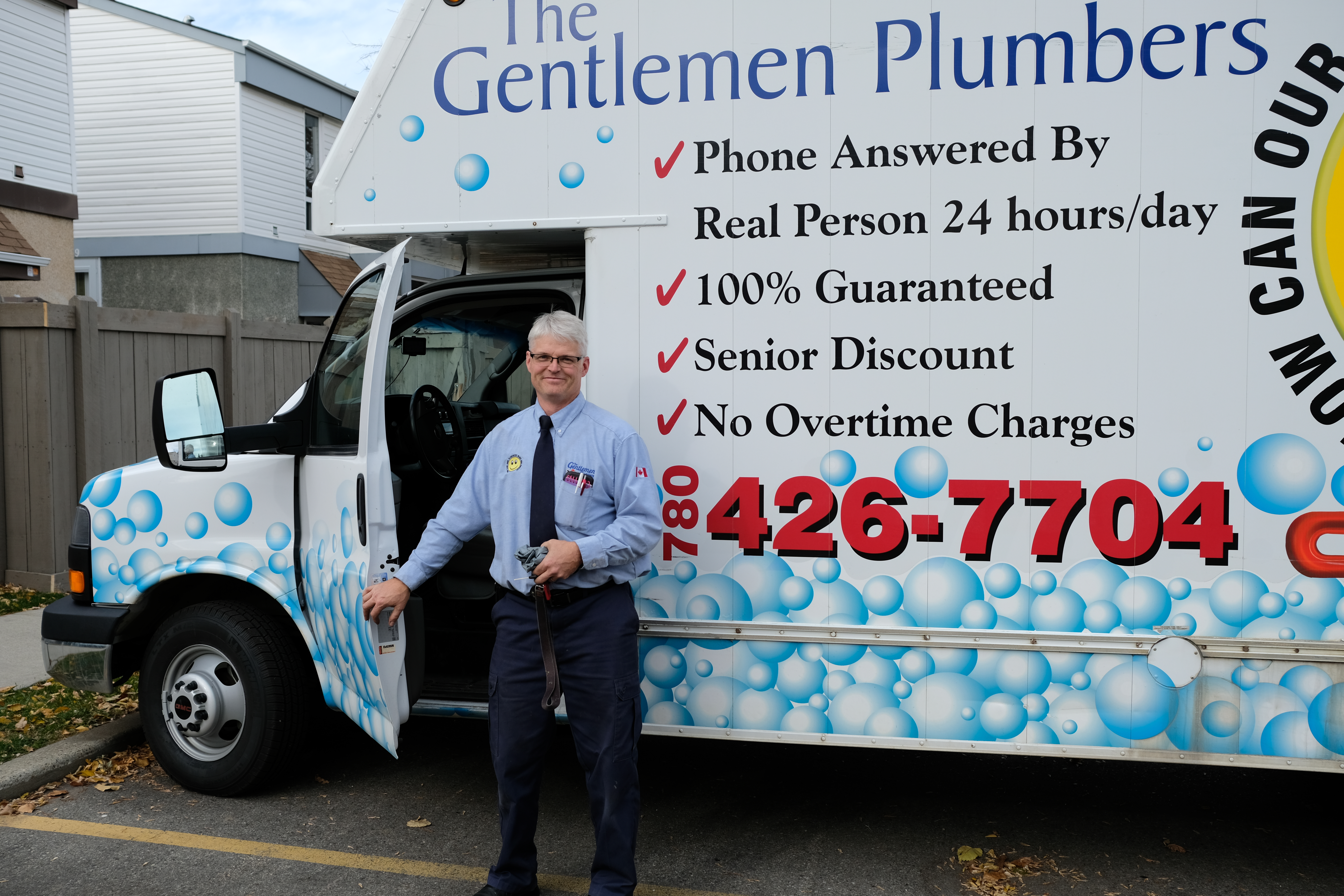 available advanced home alt no plumbing media id company automatic service facebook text