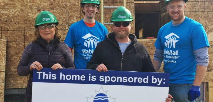 CIPH celebrates 25 years working for affordable housing